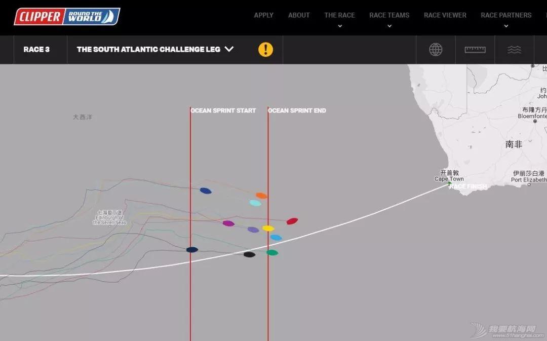 赛程3第13日:戴尔坚韧本海洋竞速跑精彩继续w4.jpg