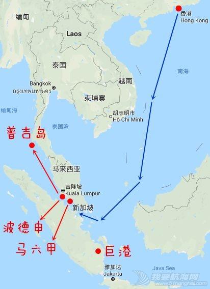 帆船江湖恩仇录:马六甲第一战w2.jpg