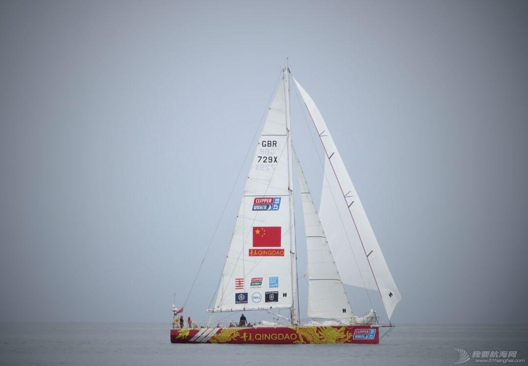【Level 3】2019-20克利伯环球帆船赛青岛号赛前培训记录 | 水手...w9.jpg
