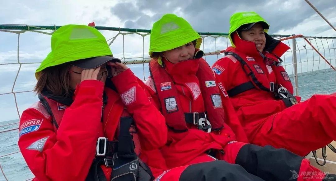 【Level 3】2019-20克利伯环球帆船赛青岛号赛前培训记录 | 水手...w7.jpg