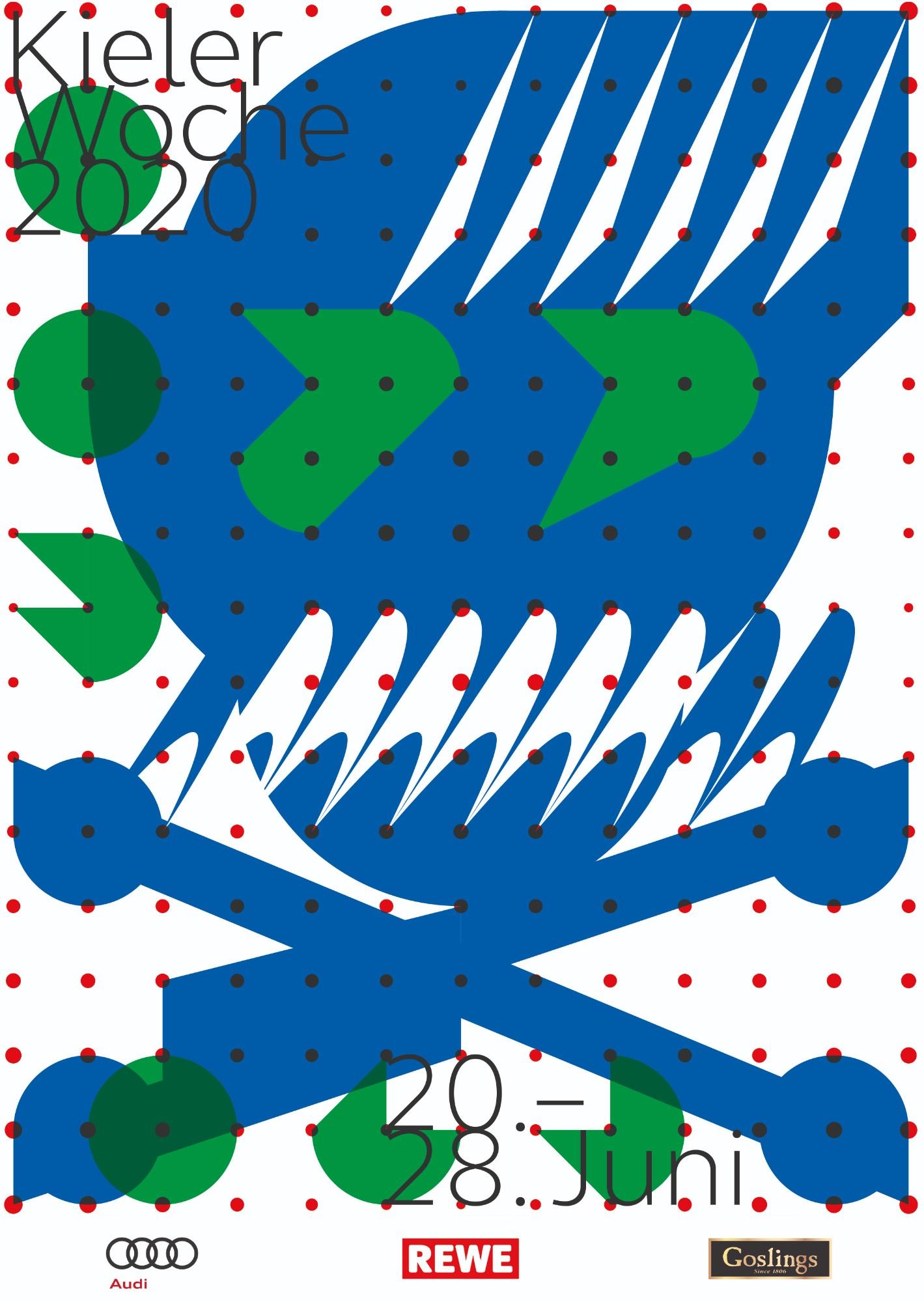 Kieler-Woche-Plakat 2020.jpg