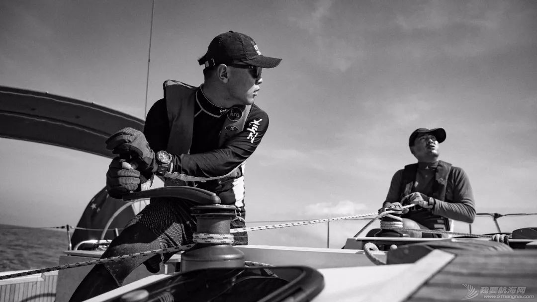 2018第二届更路簿杯帆船赛精彩瞬间回顾w5.jpg