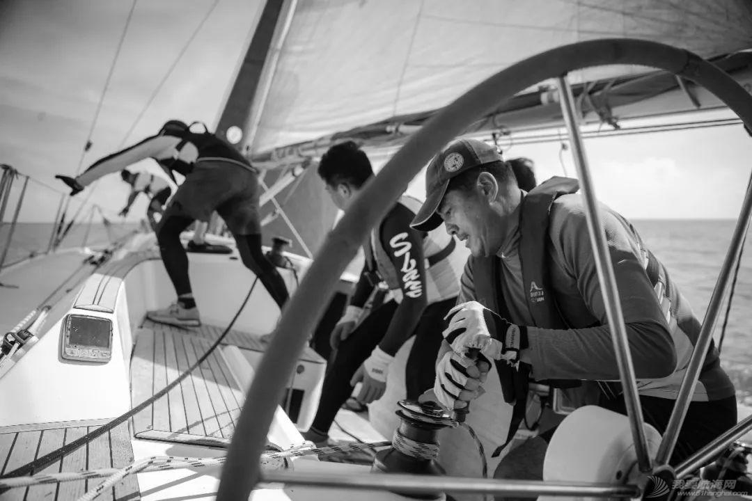 2018第二届更路簿杯帆船赛精彩瞬间回顾w6.jpg