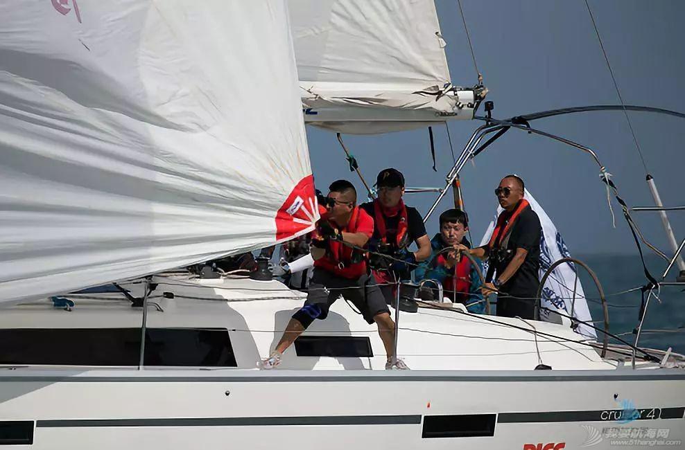 2018第二届更路簿杯帆船赛精彩瞬间回顾w9.jpg