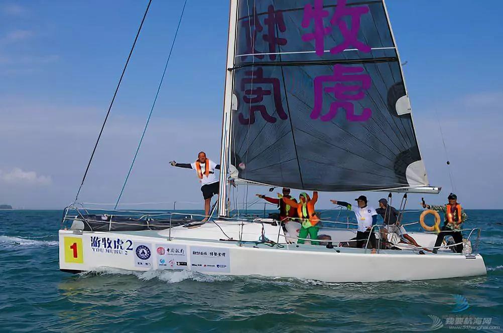 2018第二届更路簿杯帆船赛精彩瞬间回顾w12.jpg