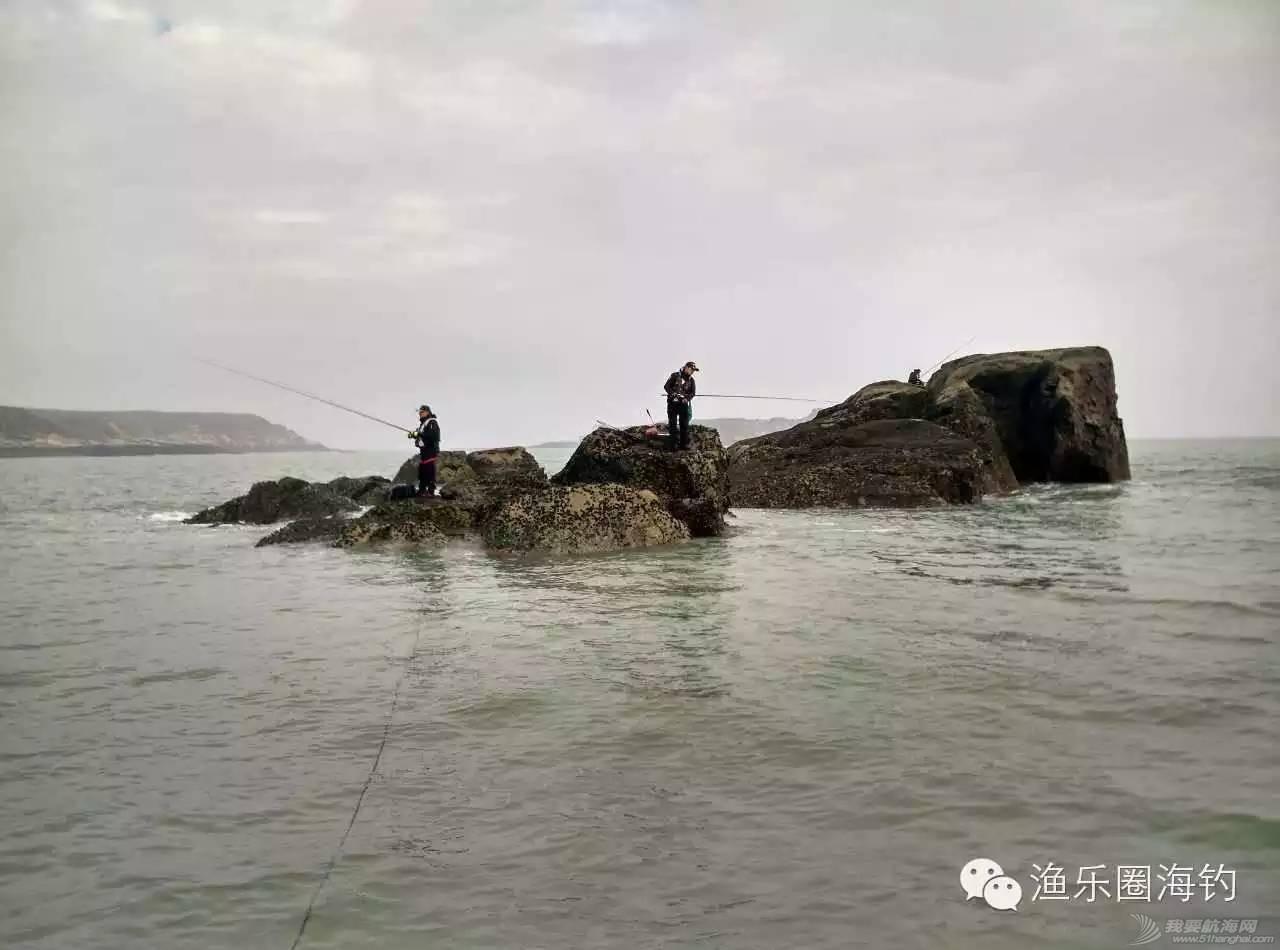渔乐圈钓友元旦假期平潭爆钓.w5.jpg
