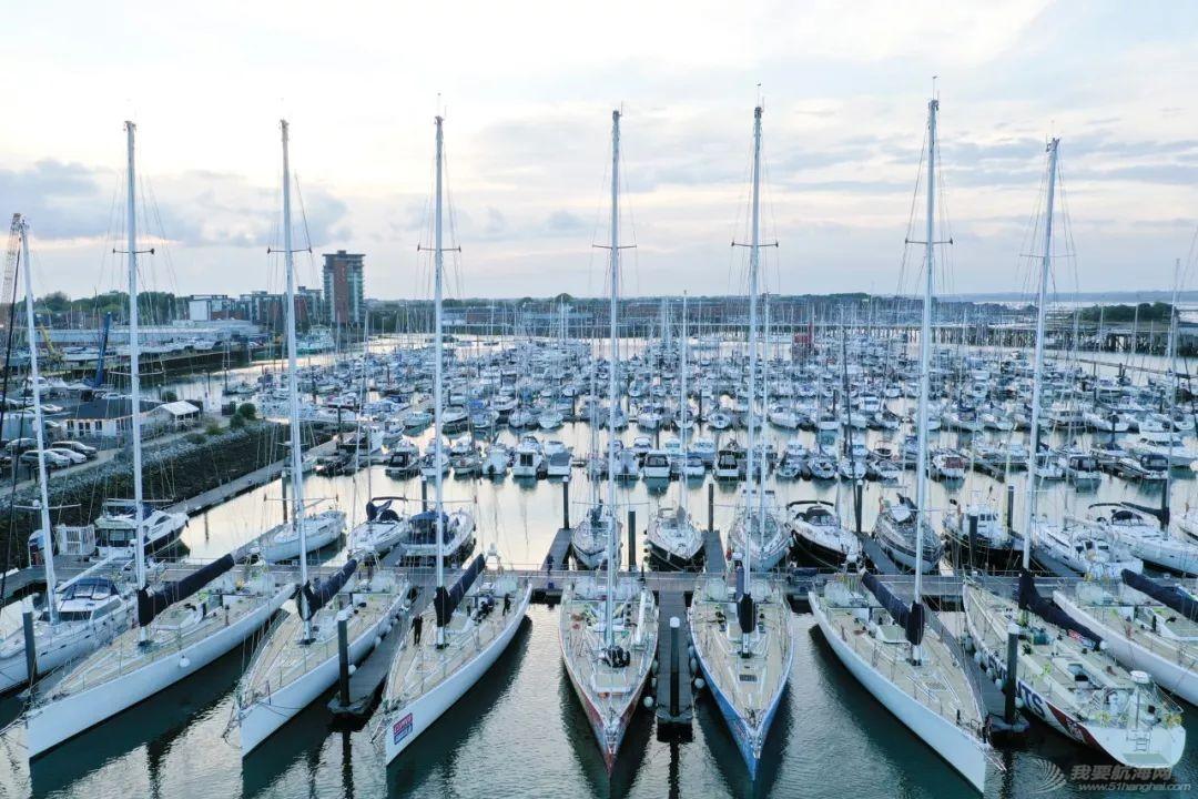 【Level 1】2019-20克利伯环球帆船赛青岛号赛前培训记录 | 水手...w2.jpg