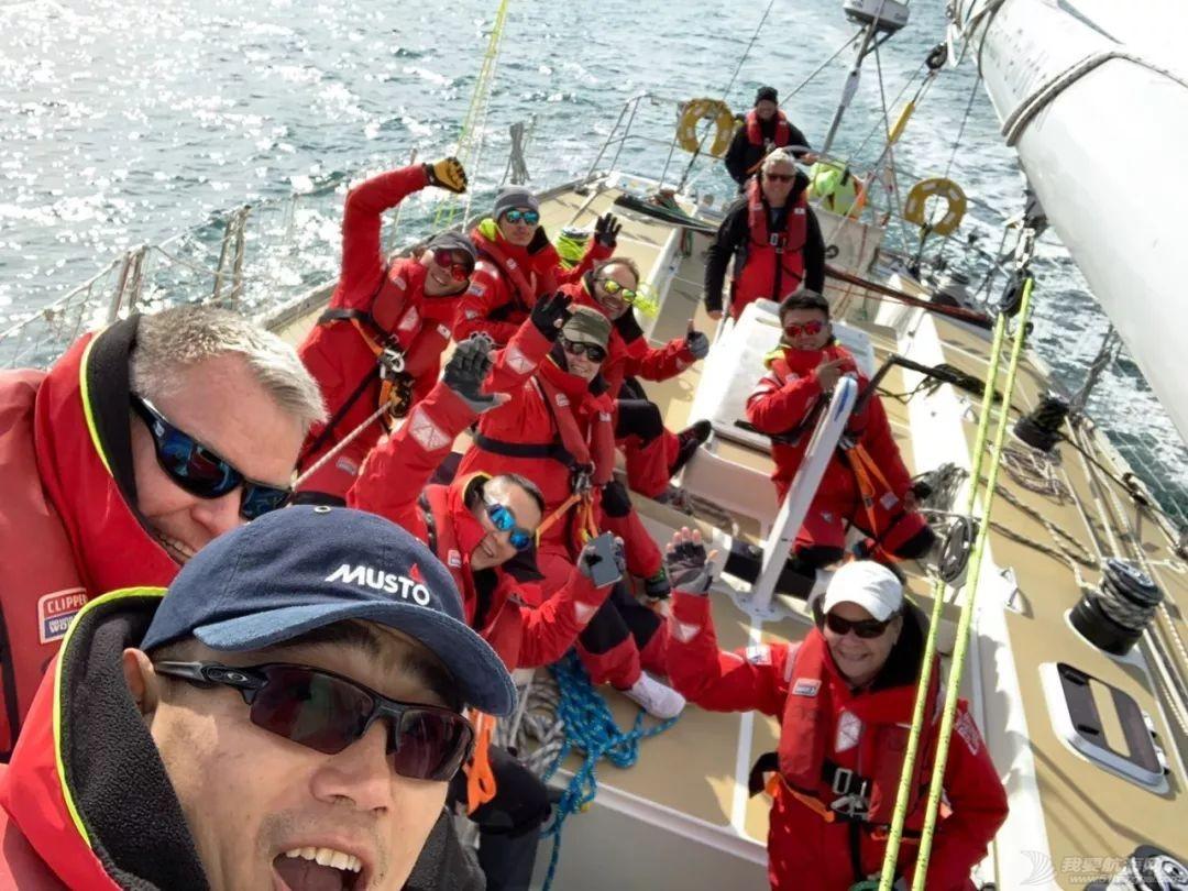 【Level 1】2019-20克利伯环球帆船赛青岛号赛前培训记录 | 水手...w6.jpg