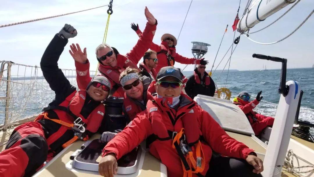 【Level 1】2019-20克利伯环球帆船赛青岛号赛前培训记录 | 水手...w8.jpg