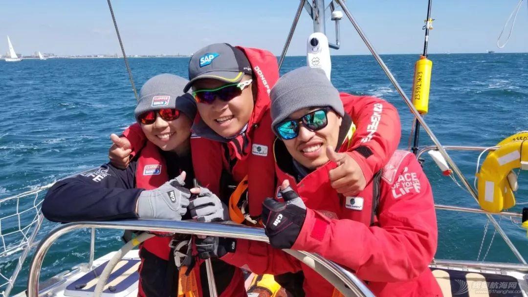 【Level 1】2019-20克利伯环球帆船赛青岛号赛前培训记录 | 水手...w9.jpg