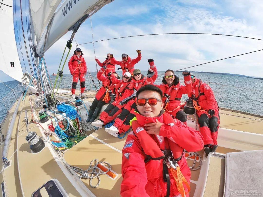 【Level 1】2019-20克利伯环球帆船赛青岛号赛前培训记录 | 水手...w14.jpg