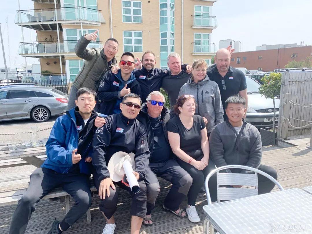 【Level 1】2019-20克利伯环球帆船赛青岛号赛前培训记录 | 水手...w12.jpg