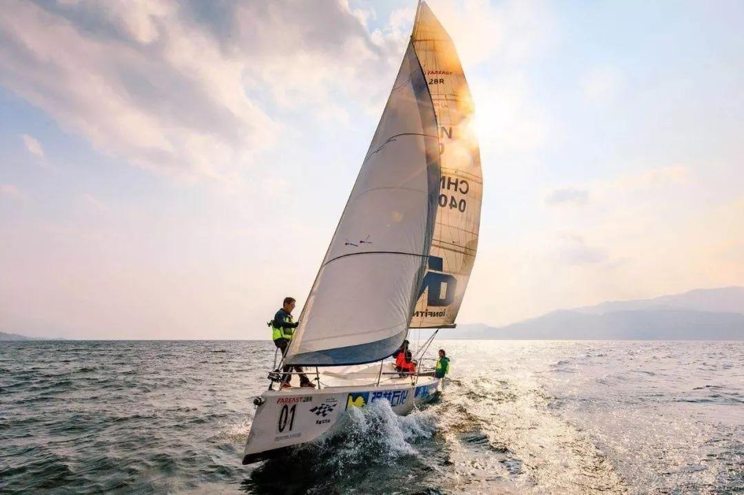 【领带航海Sailing Academy】龙骨帆船培训w4.jpg