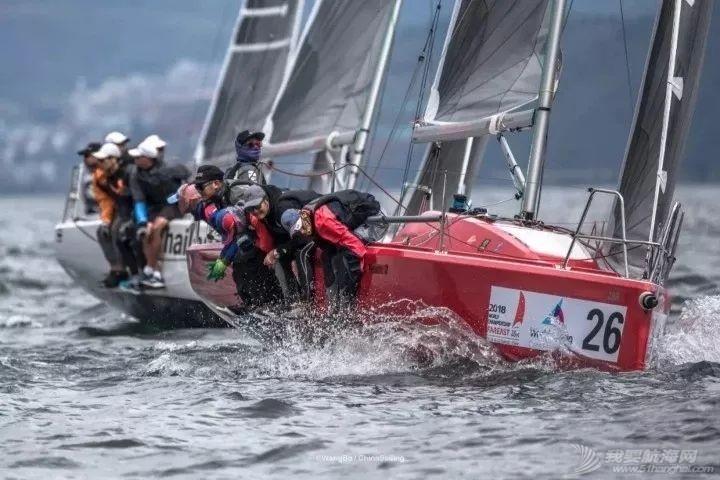 【领带航海Sailing Academy】龙骨帆船培训w2.jpg