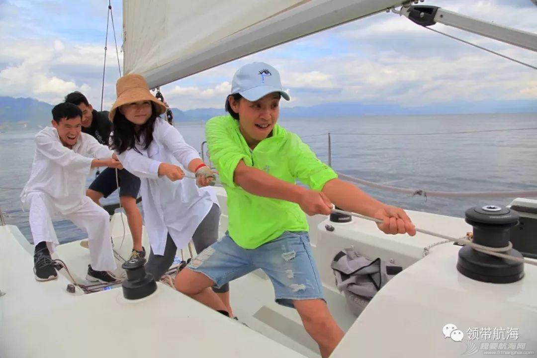 【领带航海Sailing Academy】龙骨帆船培训w8.jpg