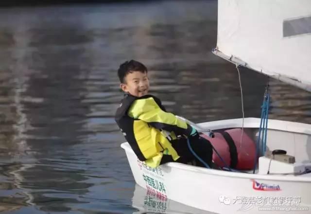 帆船丨突破超越@2020冬令营w3.jpg