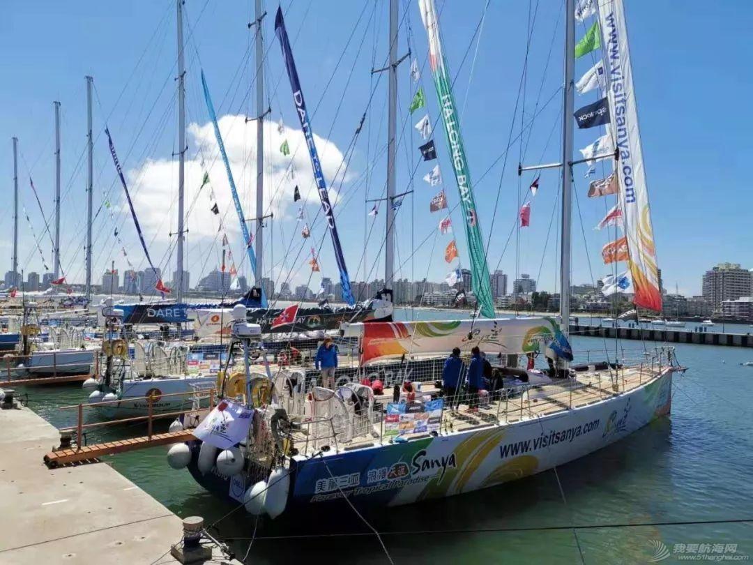 三亚美丽热带海岛风 拂遍乌拉圭埃斯特角城w2.jpg