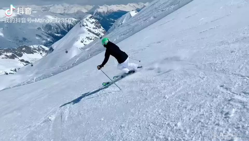 北国侠女:帆船圈滑雪健将w5.jpg