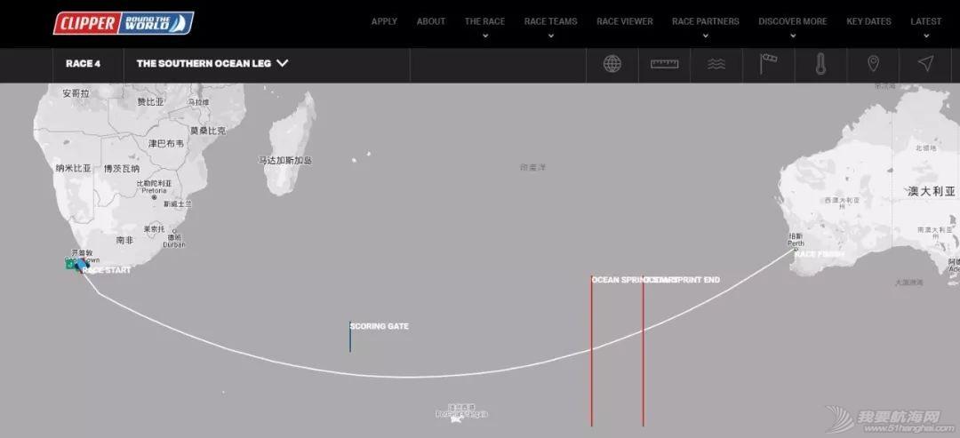赛程4:Marlow南大洋'雪橇之旅'比赛预览w7.jpg