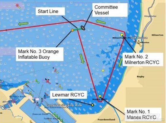 赛程4:Marlow南大洋'雪橇之旅'比赛预览w5.jpg
