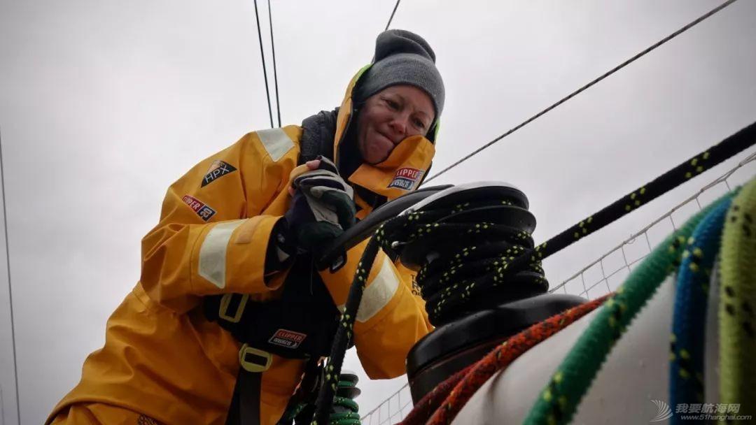 赛程4:Marlow南大洋'雪橇之旅'比赛预览w3.jpg