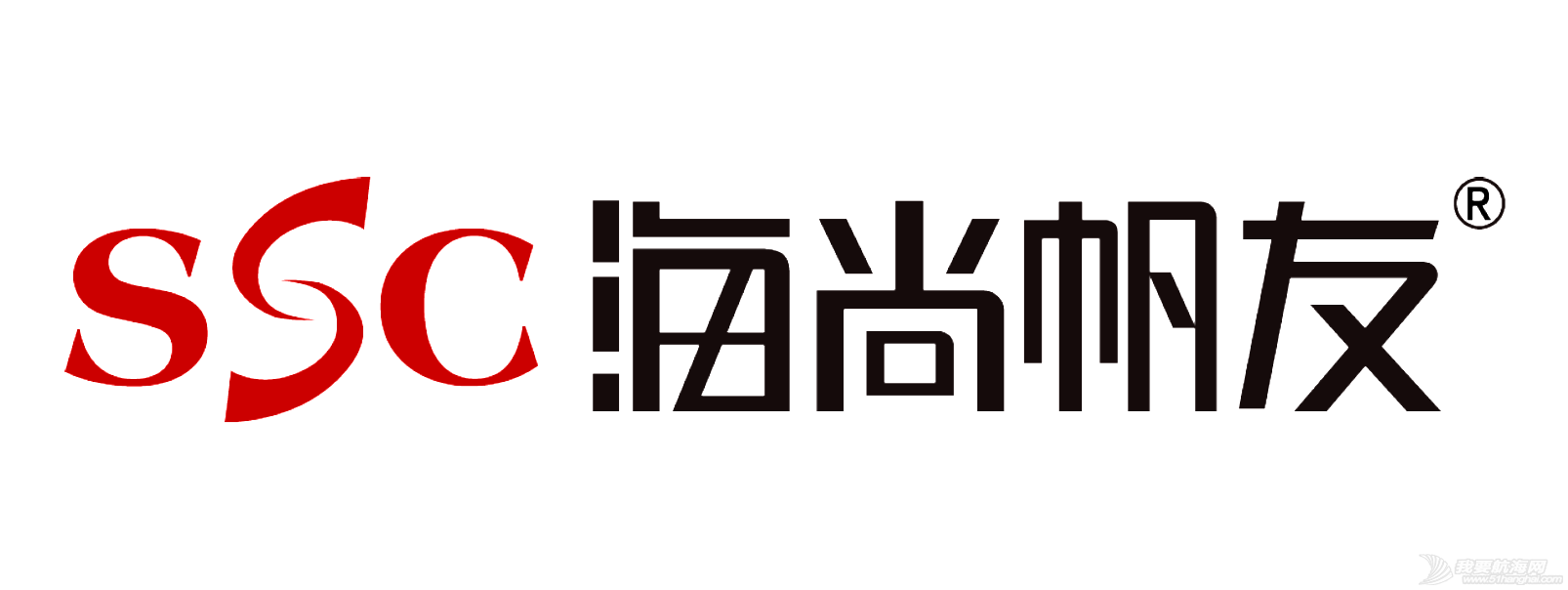 nbsp,帆船,FAREAST,提供,俱乐部 上海海尚帆友俱乐部【Shanghai Sailing Club】  105233llczpl5vocfbscp1