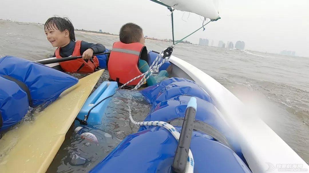 番外篇:用心热爱帆船的阿铁与小公|新中国70华诞特辑?w6.jpg