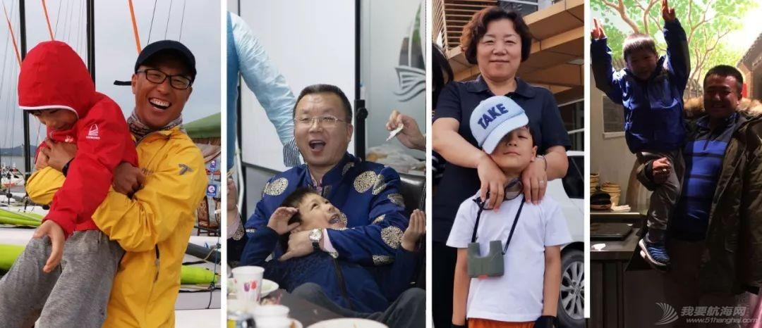 番外篇:用心热爱帆船的阿铁与小公|新中国70华诞特辑?w11.jpg