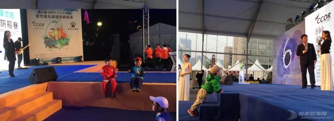 番外篇:用心热爱帆船的阿铁与小公|新中国70华诞特辑?w18.jpg