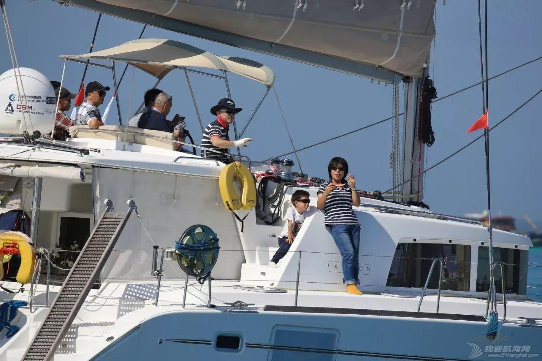 番外篇:用心热爱帆船的阿铁与小公|新中国70华诞特辑?w33.jpg