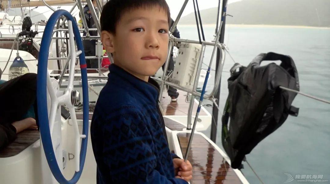 番外篇:用心热爱帆船的阿铁与小公|新中国70华诞特辑?w32.jpg
