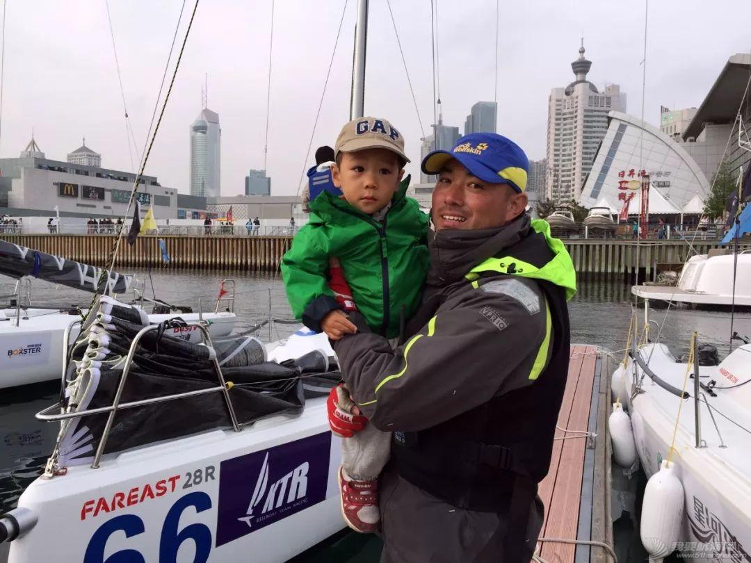 番外篇:用心热爱帆船的阿铁与小公|新中国70华诞特辑?w37.jpg