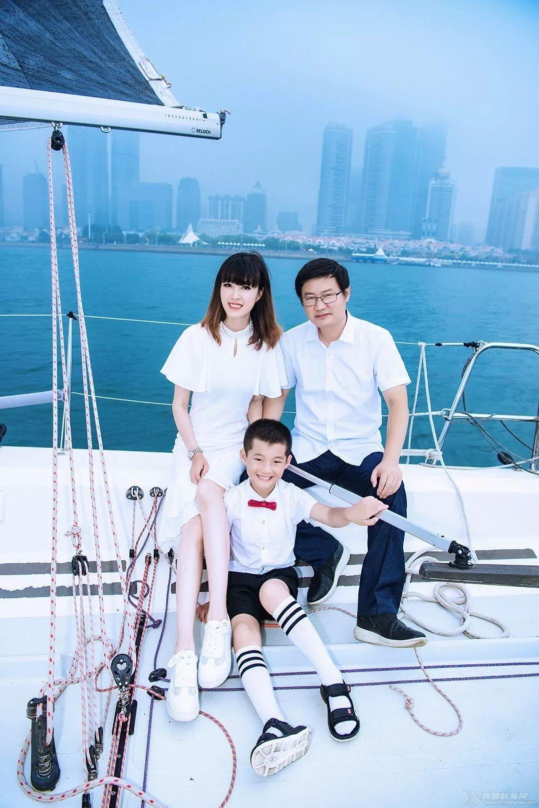 番外篇:用心热爱帆船的阿铁与小公|新中国70华诞特辑?w41.jpg