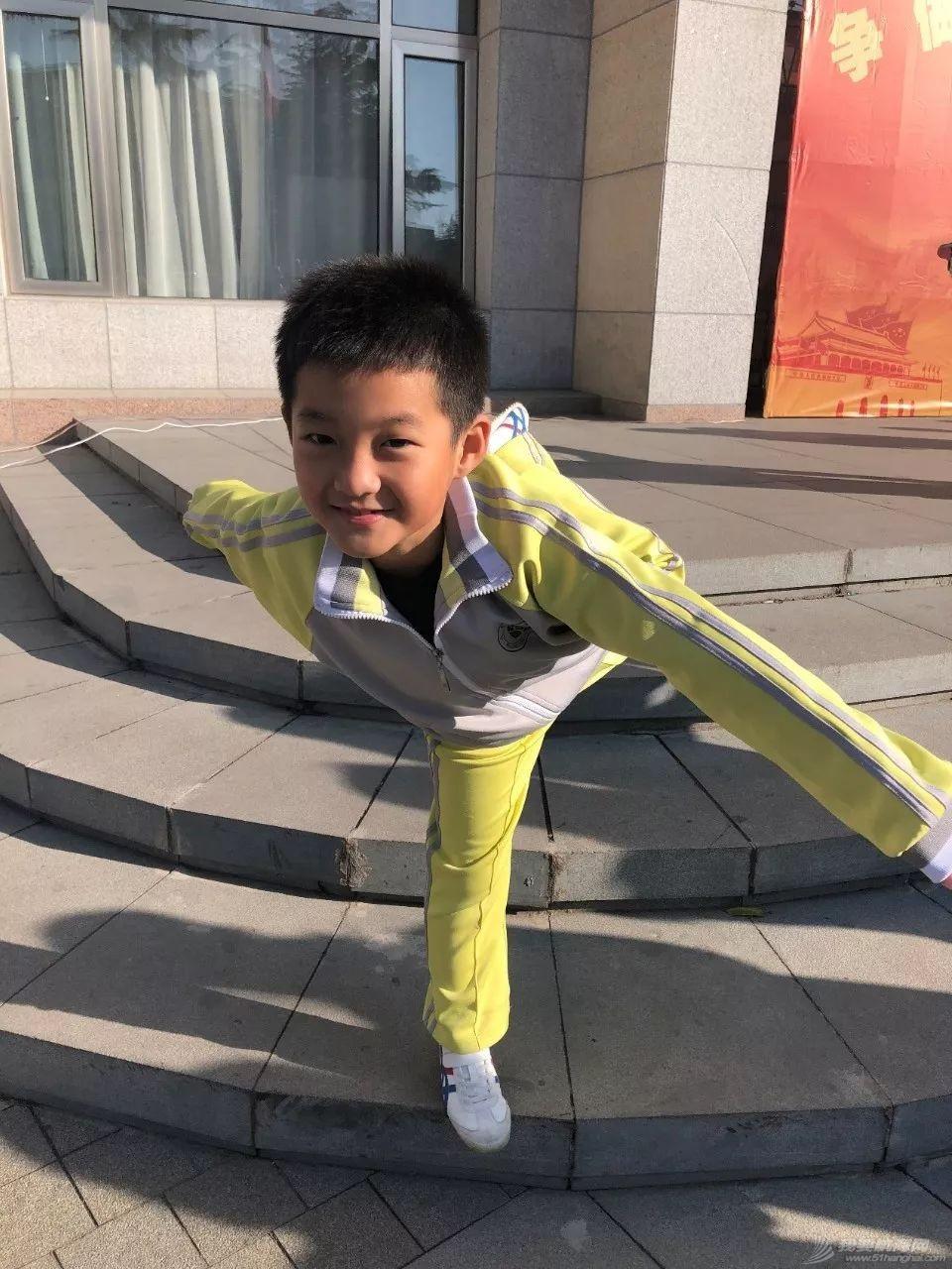 番外篇:用心热爱帆船的阿铁与小公|新中国70华诞特辑?w43.jpg