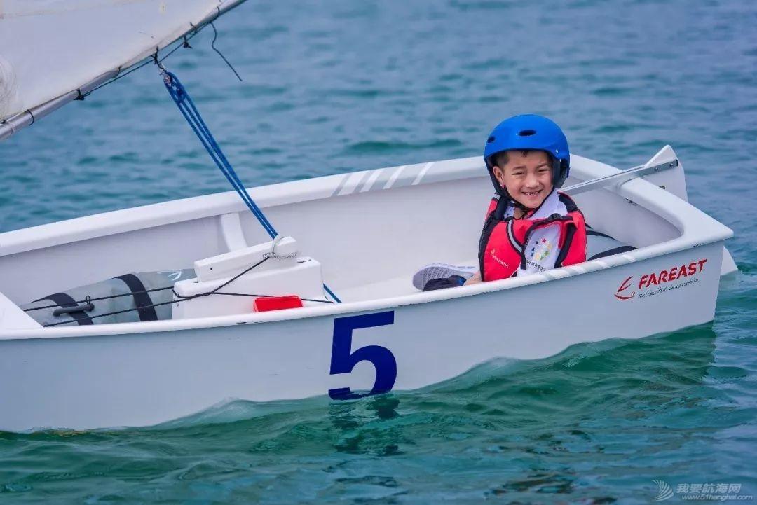 番外篇:用心热爱帆船的阿铁与小公|新中国70华诞特辑?w44.jpg