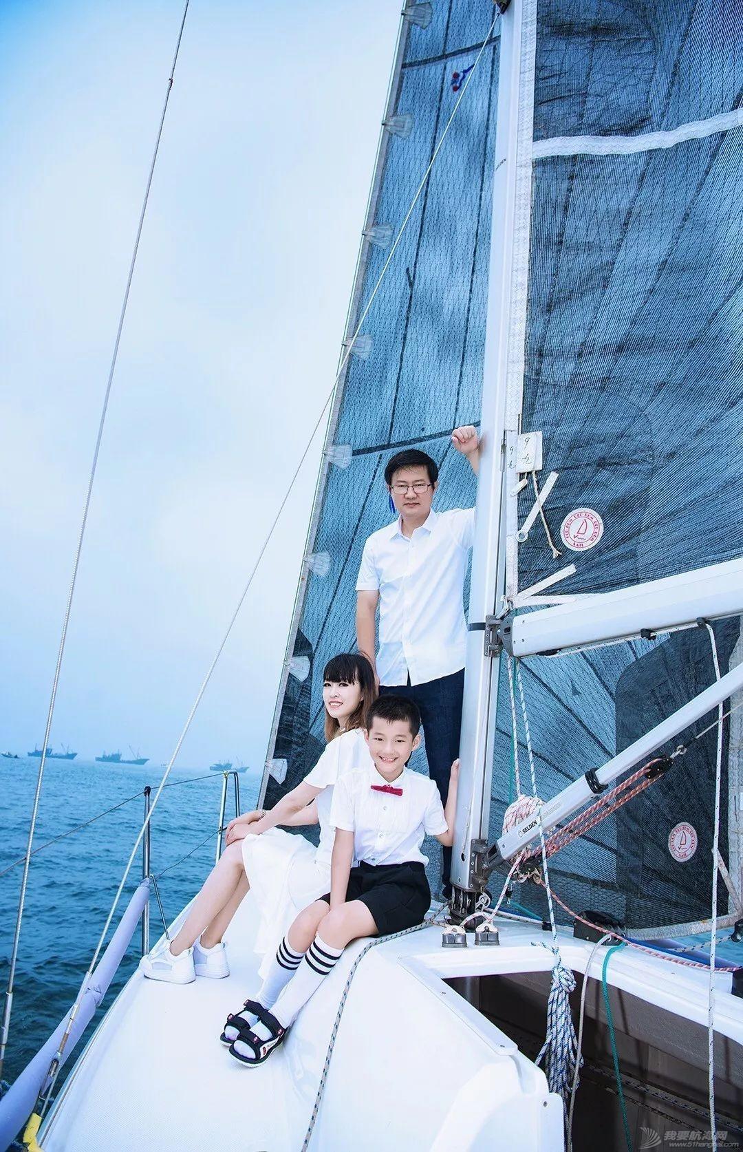番外篇:用心热爱帆船的阿铁与小公|新中国70华诞特辑?w42.jpg