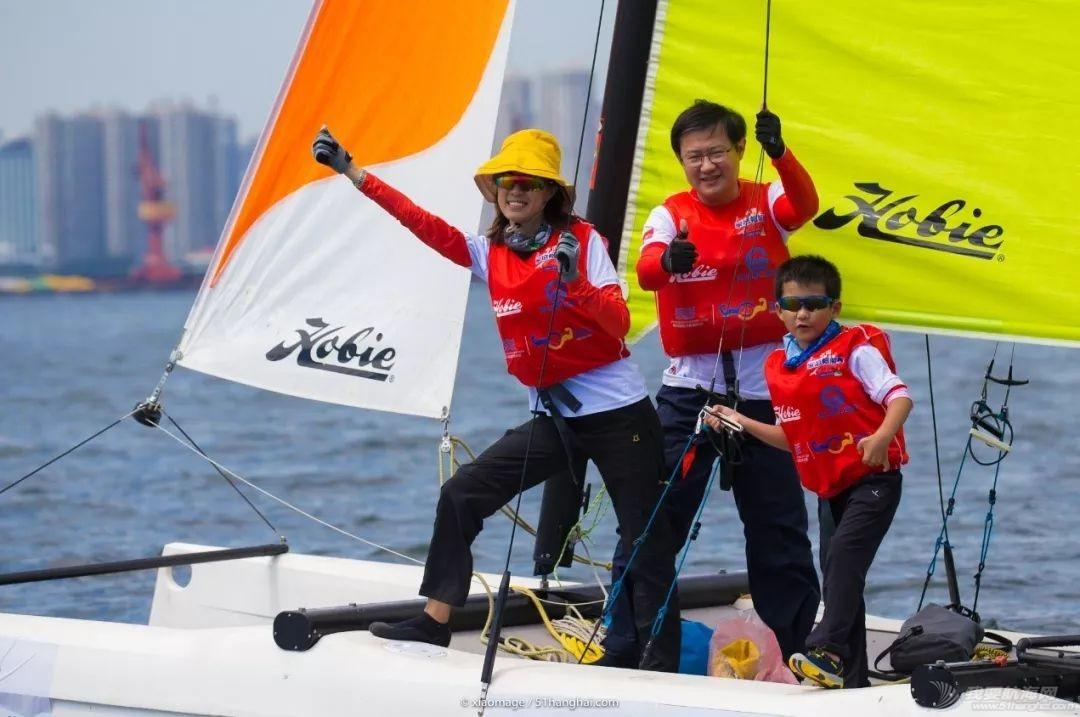 番外篇:用心热爱帆船的阿铁与小公|新中国70华诞特辑?w49.jpg