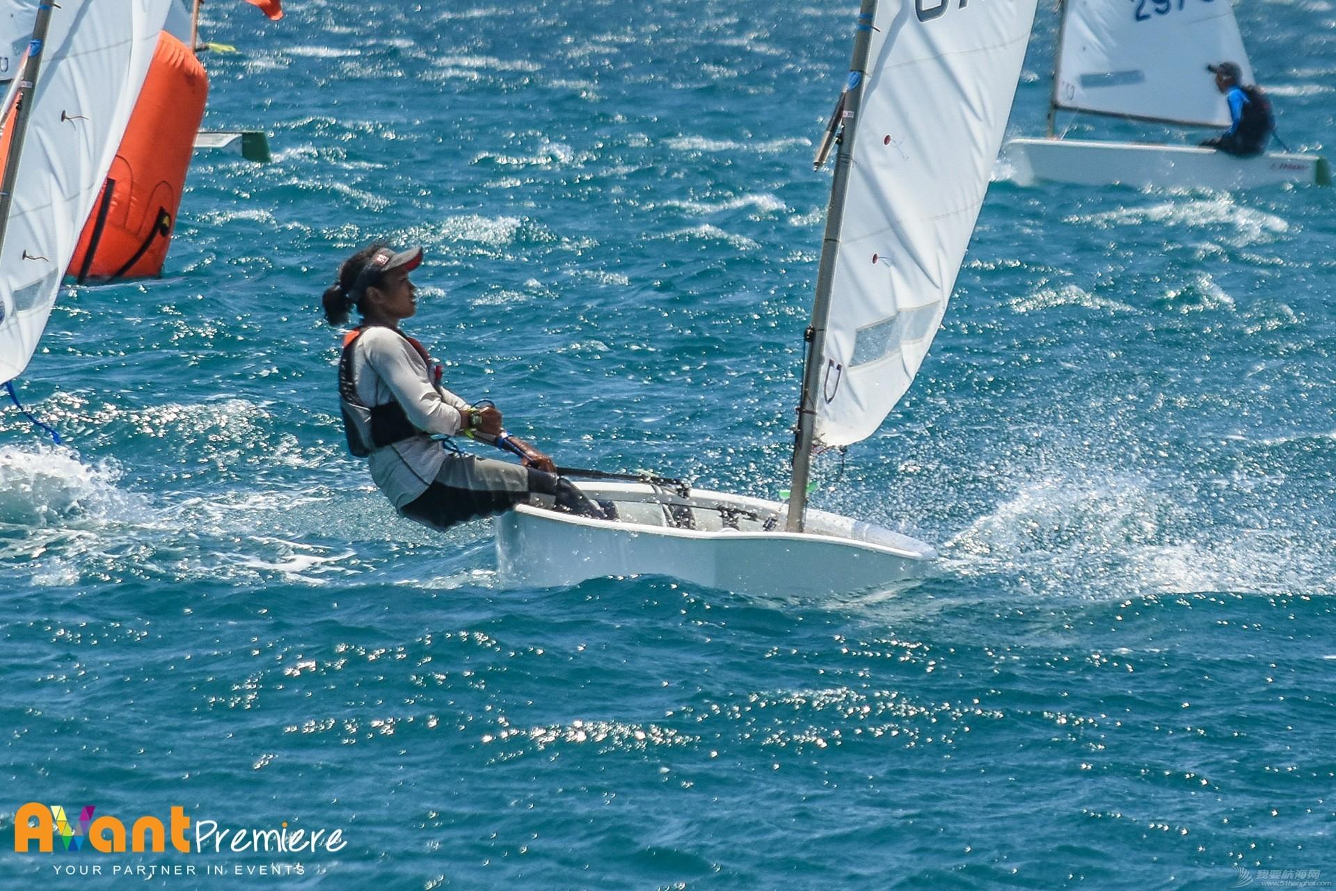 nbsp,帆船,FAREAST,提供,俱乐部 上海海尚帆友俱乐部【Shanghai Sailing Club】  155944r3z7twta2i6faib2