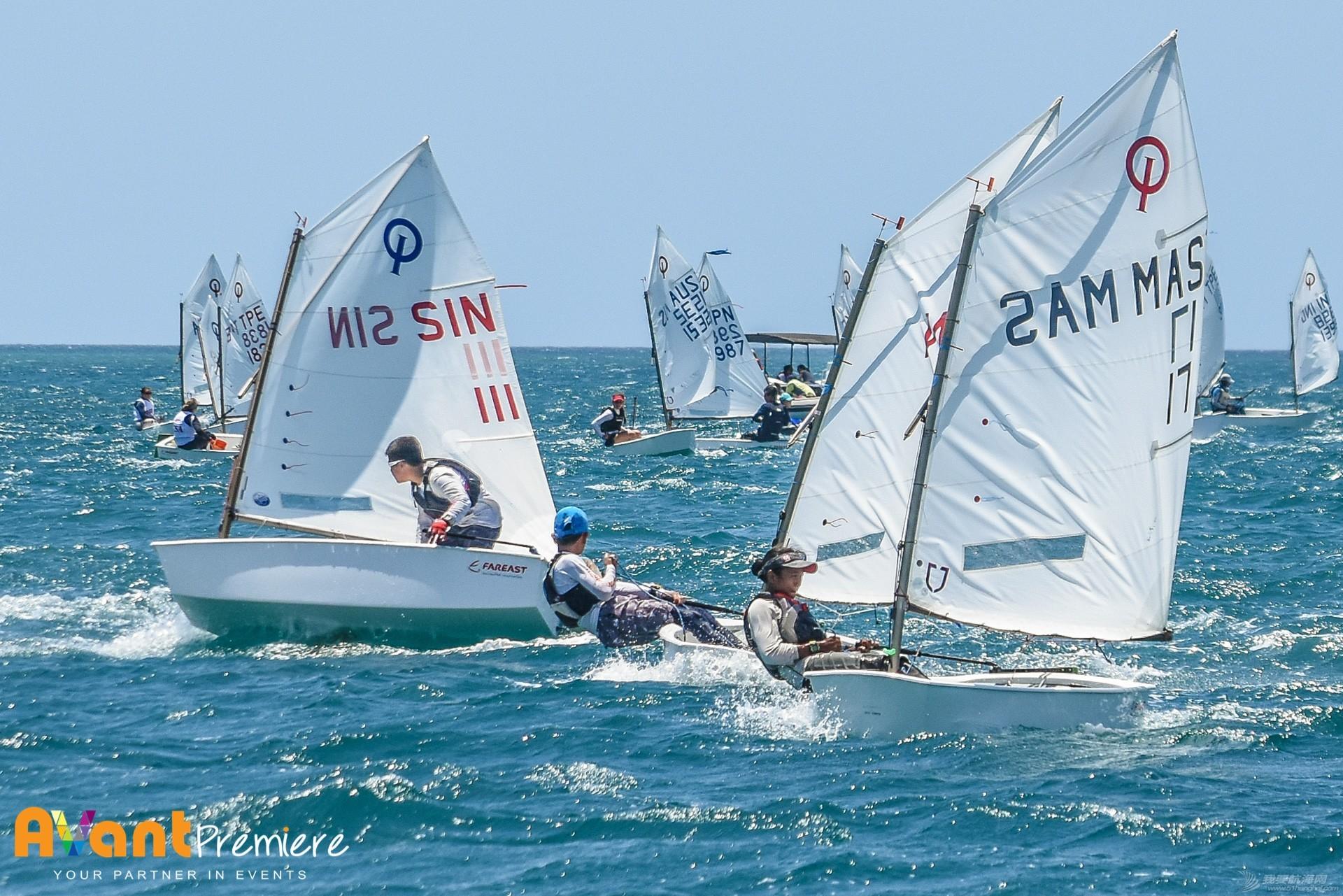 nbsp,帆船,FAREAST,提供,俱乐部 上海海尚帆友俱乐部【Shanghai Sailing Club】  155944x2rt2whaussfm5ow