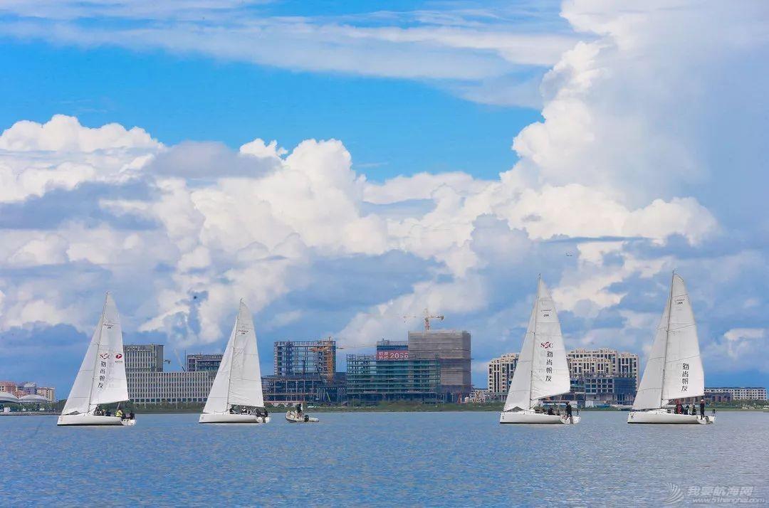 nbsp,帆船,FAREAST,提供,俱乐部 上海海尚帆友俱乐部【Shanghai Sailing Club】  160139yk9kg1f5ws3ha9cn