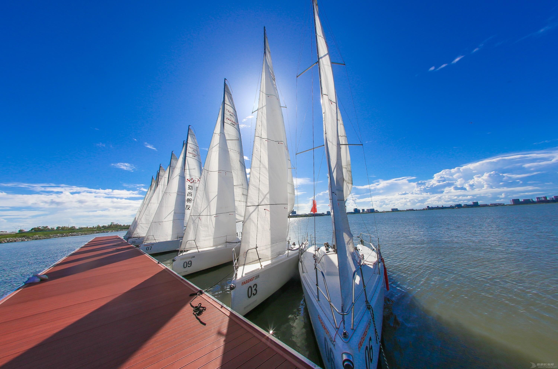 nbsp,帆船,FAREAST,提供,俱乐部 上海海尚帆友俱乐部【Shanghai Sailing Club】  160442crf81rsuntoutl5l