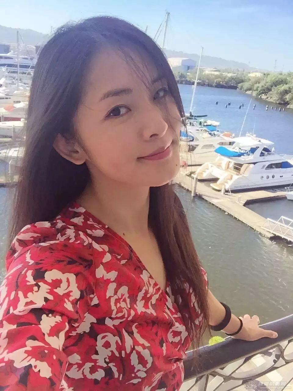 假脸假胸不许上船,中国女人海上的另一种美w17.jpg