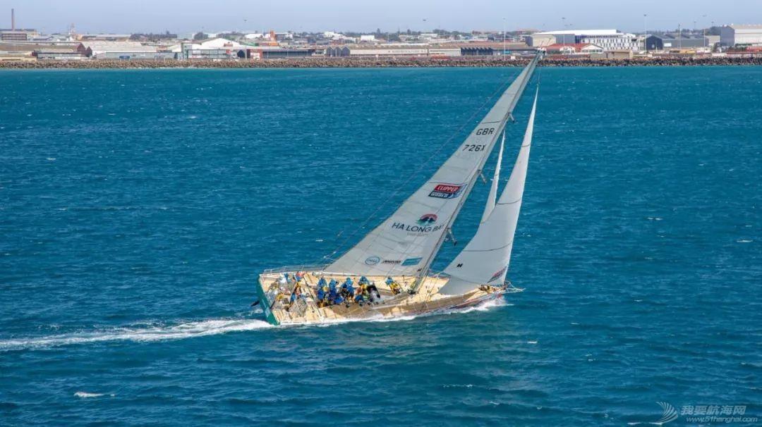 赛程4第1日:Marlow南大洋'雪橇之旅'正式开启w3.jpg