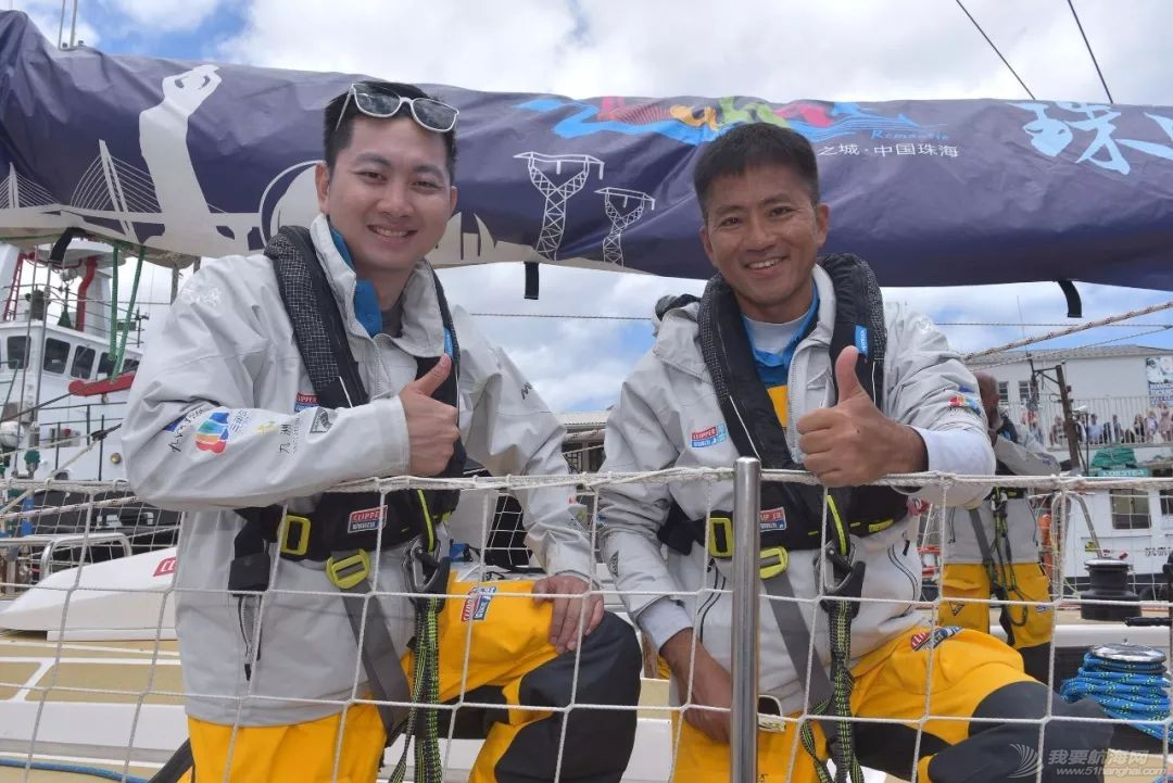 赛程4第1日:Marlow南大洋'雪橇之旅'正式开启w2.jpg