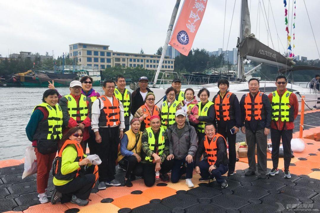 2018第二届更路簿杯帆船赛之金湾体验活动w6.jpg