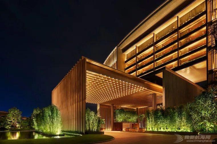 三亚号《乘风天涯》将亮相首届海南岛国际图书(旅游)博览会w5.jpg