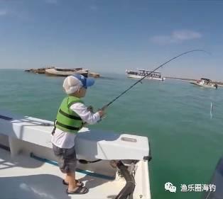 钓鱼,让你改变了什么?w2.jpg