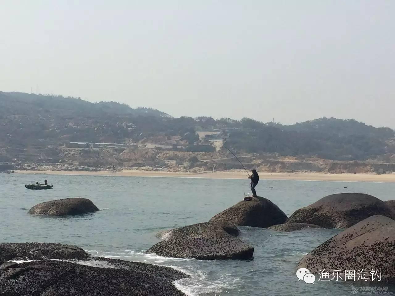如果生命是一幅画卷,那么海钓则是其中一道美丽的风景.w5.jpg