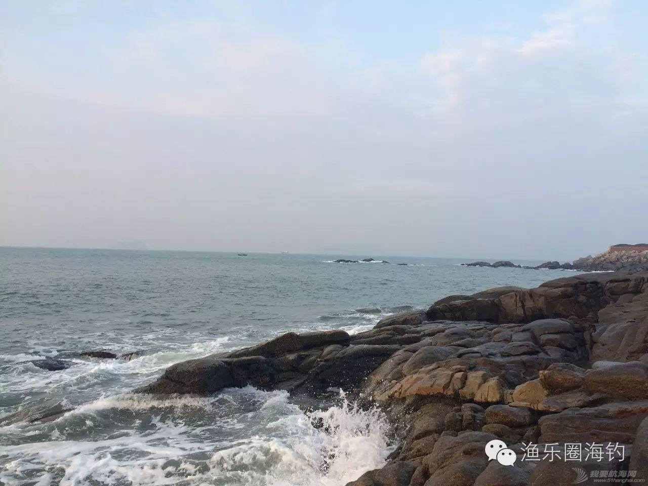 如果生命是一幅画卷,那么海钓则是其中一道美丽的风景.w8.jpg