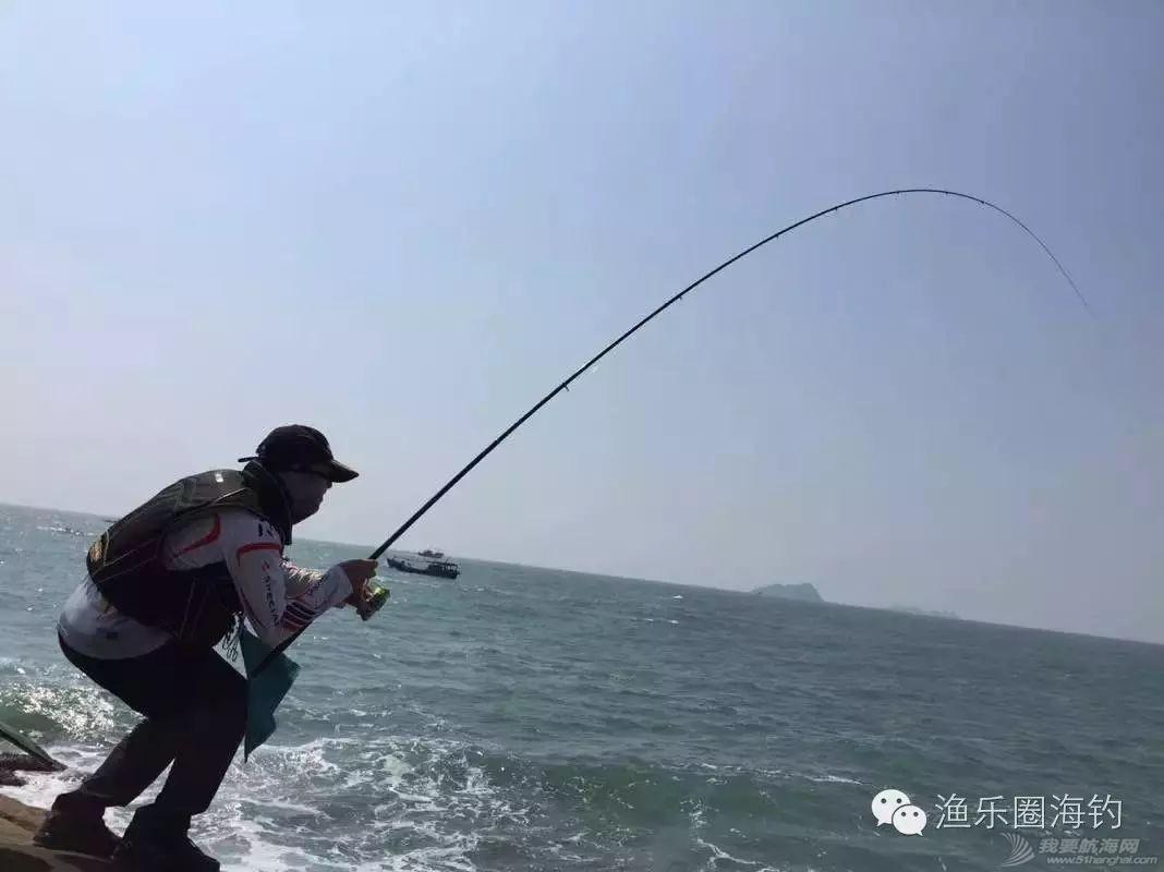 如果生命是一幅画卷,那么海钓则是其中一道美丽的风景.w7.jpg